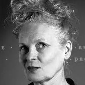 Vivienne Westwood Fashion Encyclopedia